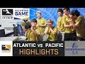 Download Lagu HIGHLIGHTS Atlantic vs. Pacific | 2019 All Stars | Widowmaker 1v1 | Overwatch League Mp3 Free