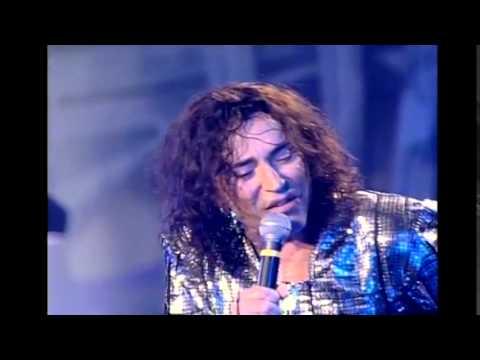 """Валерий Леонтьев - концерт """"Фотограф сновидений"""", 1999"""