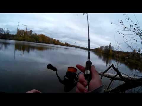 форум рыбаков стерлитамака