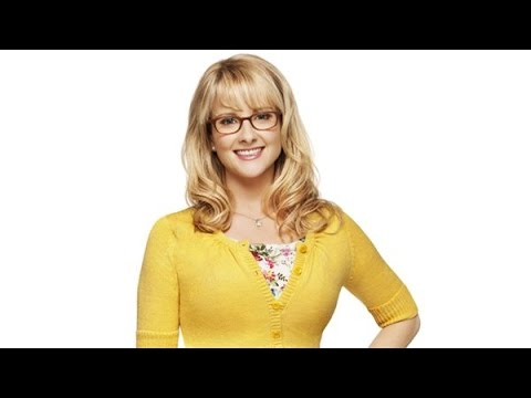 Melissa Rauch and Jackee Harry Discuss the Influence of TV on Society | The Rubin Report