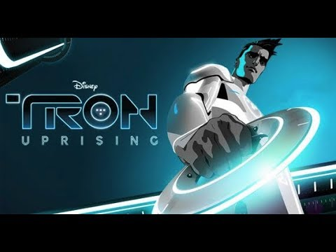 How to watch TRON: Uprising Episodes for free! (OUTDATED!!)