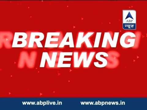 Rajnath Singh  JP Nadda s meeting with party leaders and MLA s postponed till Diwali 21 October 2014 12 PM