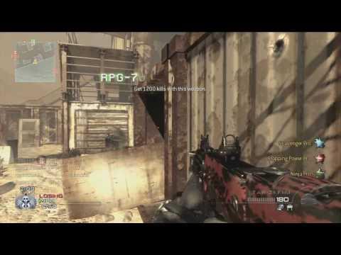 cod mw2 prestige icons. cod mw2 prestige icons. *NEW* Call of Duty Modern; *NEW* Call of Duty Modern. aswitcher. Jul 13, 07:36 AM