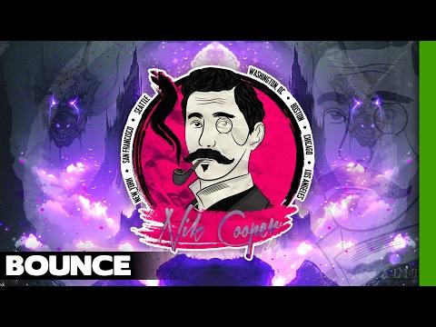 JaySounds - The Vibe (Uberjak'd Remix) [Premiere]