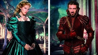 Nonton Audiences TV : belle soirée pour «La Belle et la Bête» sur TF1 Film Subtitle Indonesia Streaming Movie Download