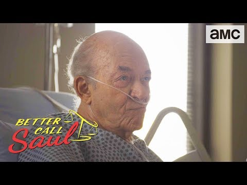 'Hector's Doctor Evaluation' Better Call Saul Sneak Peek Ep. 407 | Better Call Saul Mp3