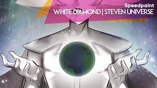 Video WHITE DIAMOND   STEVEN UNIVERSE   BGM94 MP3, 3GP, MP4, WEBM, AVI, FLV April 2019