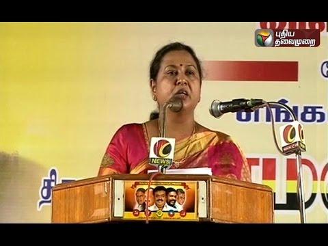 Vaakkala-Perumakkale-29-03-2016-Puthiyathalaimurai-TV