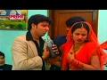 Latest Video/Main Hoon Sharabi Meri Zindagi Sharab Hai/Attaullah Khan