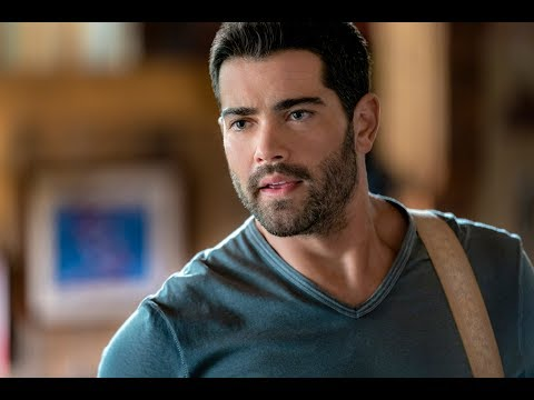 Chesapeake Shores 2.10 Preview