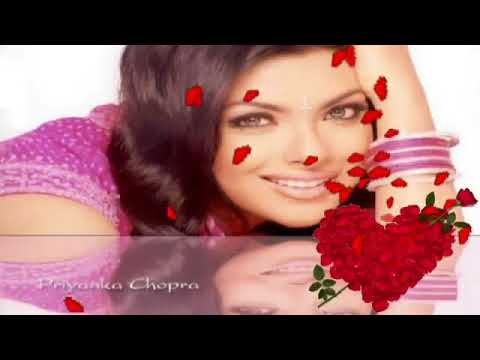 Video Aaye Aapka Intezaar Tha Kumar Sanu Version download in MP3, 3GP, MP4, WEBM, AVI, FLV January 2017