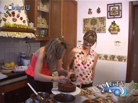 Cucina Tu 44 puntata del 14 06 2014