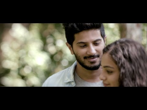 100 Days Of Love Malayalam Movie Official Teaser