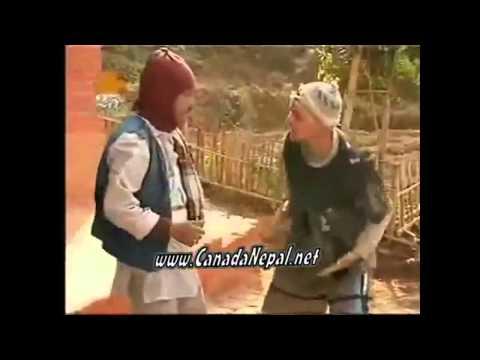 Magne buda special (видео)