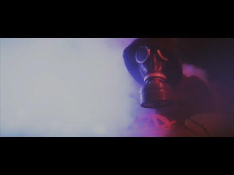 Onyx - Fuck Da Law