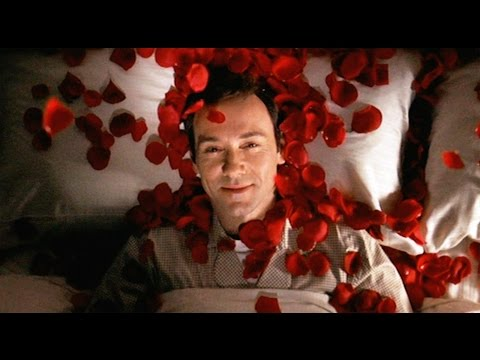 American Beauty - Soundtrack - Opening Theme (HIGH QUALITY)
