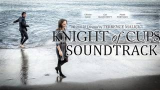 Nonton Knight Of Cups Soundtrack   Water Theme No  1 Film Subtitle Indonesia Streaming Movie Download