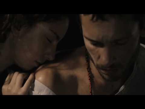Del amor y otros demonios | trailer Los Angeles Film Festival 2010 Hilda Hidalgo
