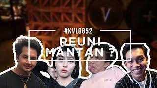 #KVLOG51 - EXPERIMENT SEHARIAN JADI ORANG HEDON