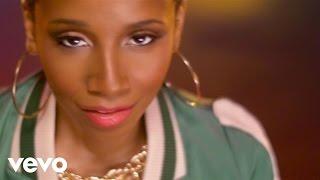 Vivian Green Grown Folks Music pop music videos 2016
