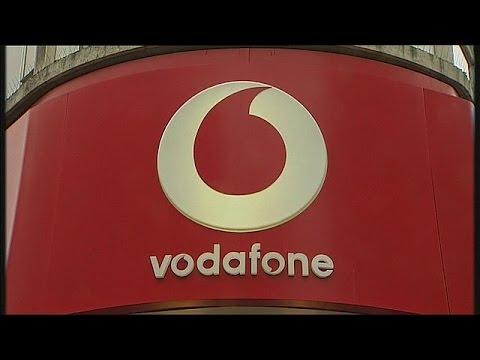 Πρόστιμο ρεκόρ στη Vodafone για παράνομες χρεώσεις – economy