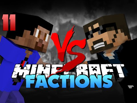 Battle - Watch as SSUNDEE AND VIKK GO HEAD TO HEAD IN THE FINAL BATTLE BETWEEN SEXYFACES AND RAWCHICKEN!! WHO WILL WIN THIS EPIC WAR?! Lol, Thanks for watching and I hope you ...