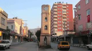 kadirli osmaniye adana fotoğrafları ahu gözlüm