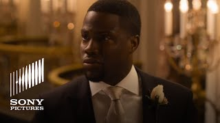 Watch The Wedding Ringer with a Fifty Shades Spin
