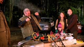 Nonton Jingle All The Way 2 Teaser Trailer Film Subtitle Indonesia Streaming Movie Download