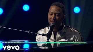 John Legend - Overload (Live on the Honda Stage at iHeartRadio Theater LA)