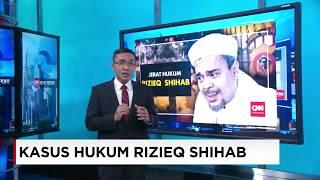 Video Kasus Hukum Yang Menjerat Rizieq Shihab MP3, 3GP, MP4, WEBM, AVI, FLV Juni 2019