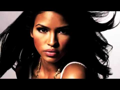 0 Cassie: Lets Get Crazy (new single)