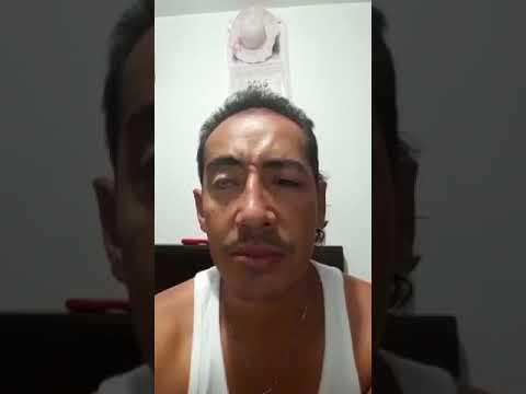 Alberto Caballero  Neurocirujano