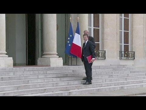 France : la protection des intérêts stratégiques doit être légitime prévient Bruxelles – economy
