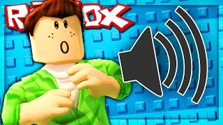 USING VOICE CHAT IN ROBLOX!?