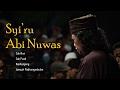Download Lagu Cak Nun, Cak Fuad, KiaiKanjeng - Syi'ru Abi Nuwas Mp3 Free
