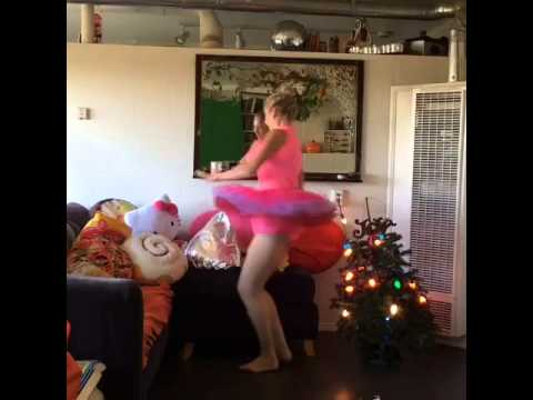Video When your leotard crotch unsnaps and throws off yo' Nutcracker game download in MP3, 3GP, MP4, WEBM, AVI, FLV January 2017