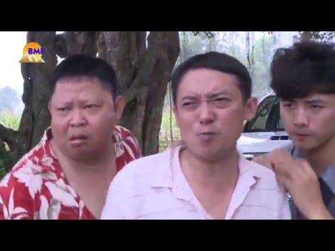 [ Trailer Phim Hài Tết ] Làng ế Vợ  | Chiến Thắng , Bình Trọng - Thời lượng: 5:41.