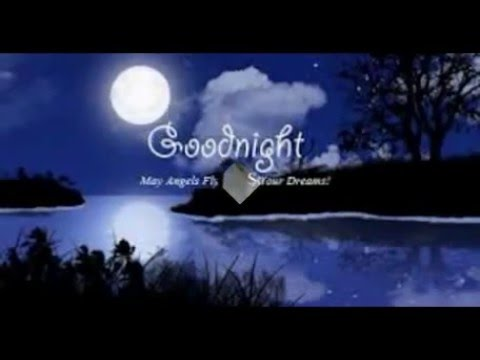 Good night messages - How to say Good Night SMS to your Lover   Sweet Dreams SMS Best Gud Nite SMS Messages