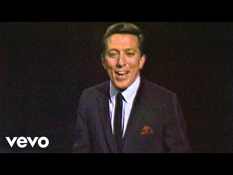 Video Andy Williams - The Most Wonderful Time Of The Year (From The Andy Williams Show) download in MP3, 3GP, MP4, WEBM, AVI, FLV January 2017