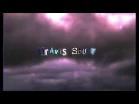 Travis Scott, AstroWorld (Official TV spot)