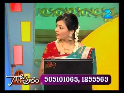 Subhamasthu - Episode 402 - July 29, 2014