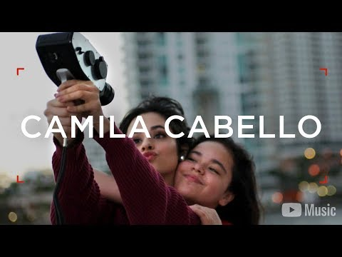 Made in Miami (Artist Spotlight Story) - Camila Cabello