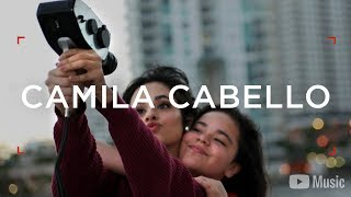 Video Made in Miami (Artist Spotlight Story) - Camila Cabello MP3, 3GP, MP4, WEBM, AVI, FLV Juni 2018