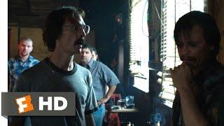 Nonton Dallas Buyers Club (3/10) Movie CLIP - I Don't Want No Trouble (2013) HD Film Subtitle Indonesia Streaming Movie Download
