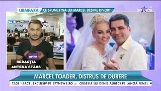 Urmărește LIVE pe AntenaPlay: https://goo.gl/S99Lwz Noi detalii ies la iveală cu privire la despărţirea Mariei Constantin de...