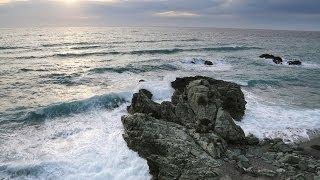 Amantea Italy  city photos : Mare Italia - Amantea Calabria