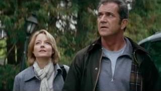 The Beaver Trailer Danish Subtitles