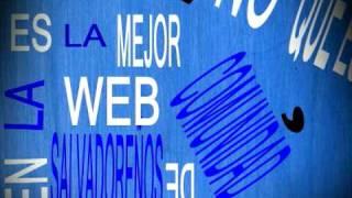 www.salvatruchos.com