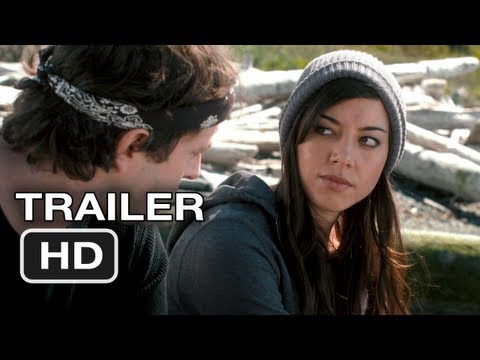 "Video: ""Safety Not Guaranteed"" – Trailer"